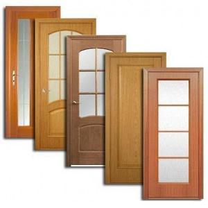 Двери, дверные блоки Кизилюрта