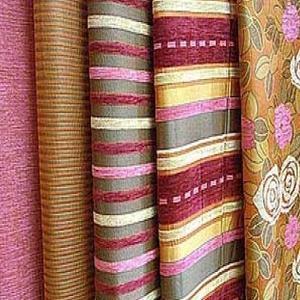 Магазины ткани Кизилюрта