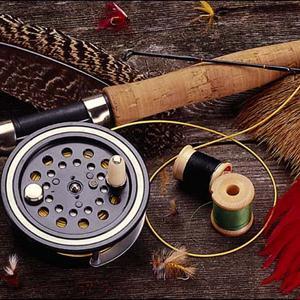 Охотничьи и рыболовные магазины Кизилюрта