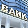 Банки в Кизилюрте