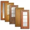 Двери, дверные блоки в Кизилюрте