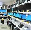 Компьютерные магазины в Кизилюрте