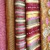 Магазины ткани в Кизилюрте