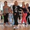 Школы танцев в Кизилюрте