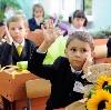 Школы в Кизилюрте