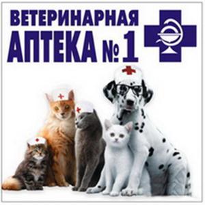 Ветеринарные аптеки Кизилюрта